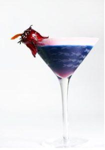 WHP-Wild-Hibiscus-Sea-Urchin-Cocktail